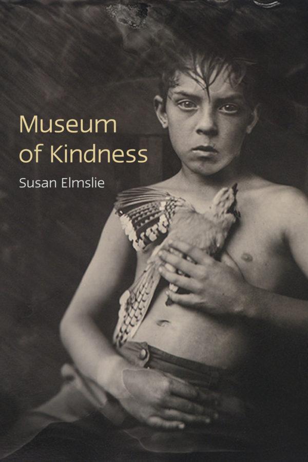 Museum-of-Kindness-600x900.jpg