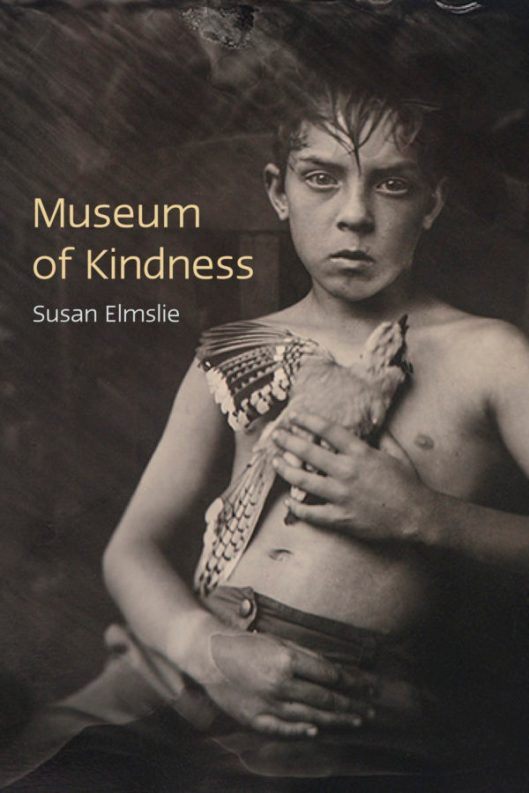 Museum-of-Kindness-600x900.jpg